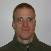 Mark Feldmeier