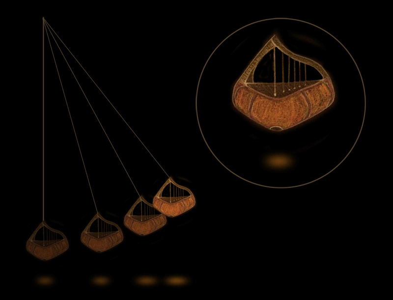 lantern_harp_lightened